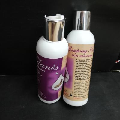 Shampoing-douche Lédanès